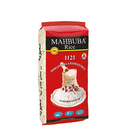[Image: 7646538979232-407-mahbuba-pirinc-900g.png]