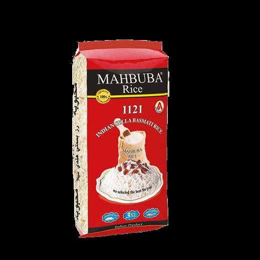 [Resim: 7646538979232-407-mahbuba-pirinc-900g.png]